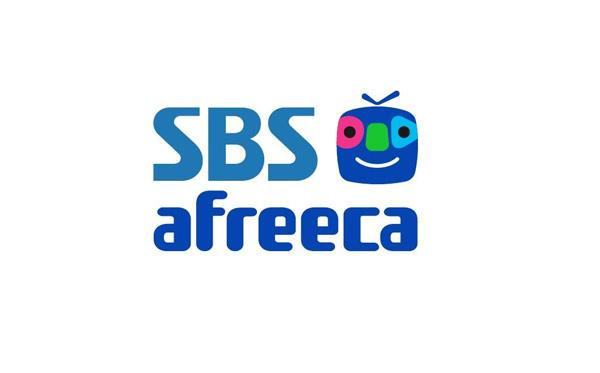35ae872cc5b 또한 앞선 22일에는 올레tv 모바일에 아프리카TV 개인방송 전용 서비스를 시작했다. 이에 따라 올레tv 모바일을 통해서도  아프리카TV의 다양한 실시간 방송 및 VOD ...