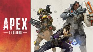 'Apex Legends' revenue dropped by 74% in two months... Why?