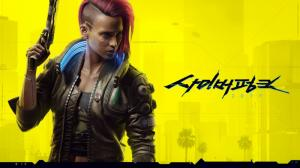 The downfall of 'Cyberpunk 2077' and CDPR